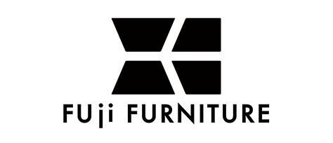 https://fuji-furniture.jp/