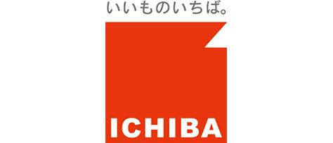 https://ichiba-web.com/